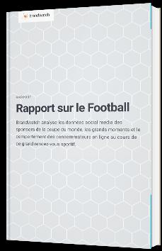 Rapport sur le Football