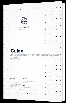 Guide de l'élaboration d'un site Inbound pour les PME