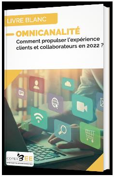 Publicité Facebook - Ce qu'il faut savoir pour des campagnes efficaces
