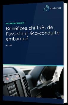 Comment améliorer la performance des conducteurs et les encourager à une conduite plus sûre et plus économique ?