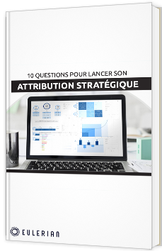 10 questions pour lancer son attribution stratégique