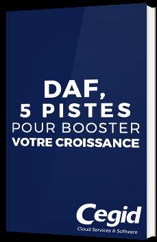 DAF, 5 pistes pour booster votre croissance