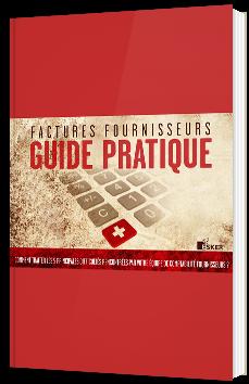 Factures fournisseurs - Guide pratique