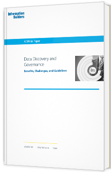 Data Discovery and Governance