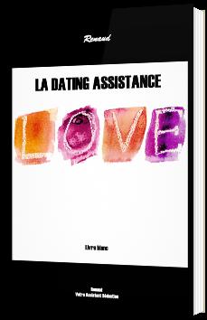 La Dating Assistance