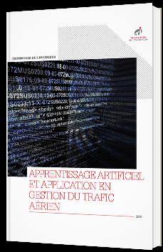 Apprentissage artificiel supervisé : notions fondamentales et applications
