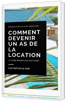 Comment devenir un as de la location