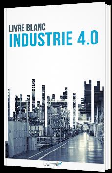 Usitab - Industrie 4.0