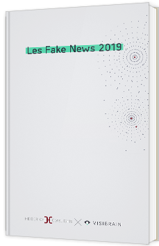 Les Fake News 2019