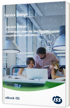 Service Design - Comment créer les meilleures expériences utilisateurs ?