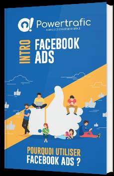 Intro à Facebook Ads