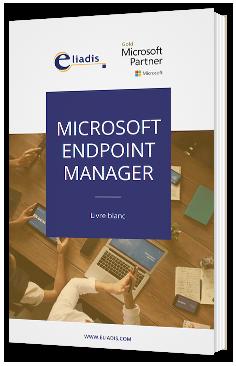Financer l'amorçage de mon entreprise innovante ou de ma start-up
