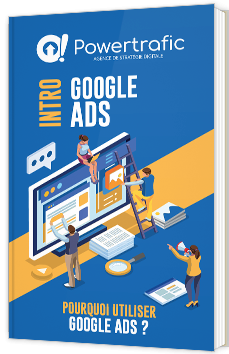 Intro à Google Ads