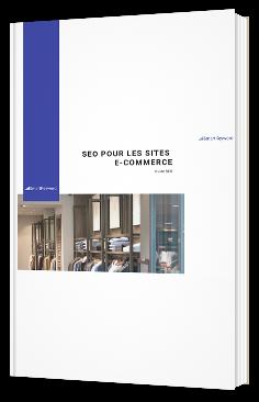 Top tips SEO : Le référencement pour les sites e-commerce