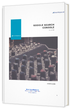 Google Search Console - Guide SEO