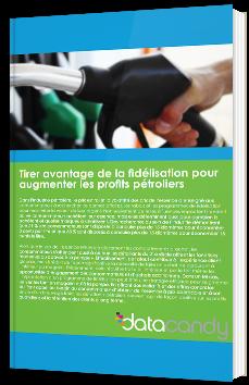 Tirer avantage de la fidélisation pour augmenter les profits pétroliers