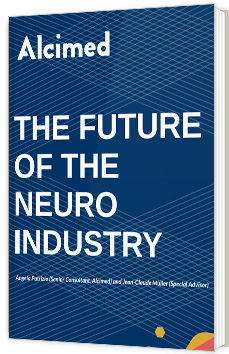 Le futur de l'industrie des neurosciences