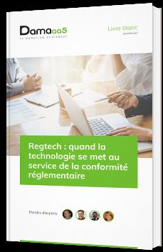 Regtech : quand la technologie se met au service de la conformité réglementaire
