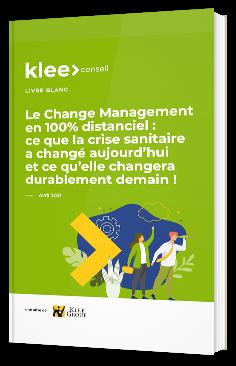 Le Change Management en 100% distanciel : ce que la crise sanitaire a changé aujourd'hui et ce qu'elle changera durablement dem