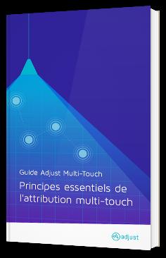 Les principes essentiels de l'attribution multi-touch