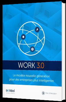 Web 3.0 : le travail évolue, êtes-vous prêt ?