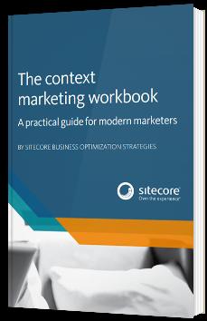 Le guide pratique pour les marketeurs modernes