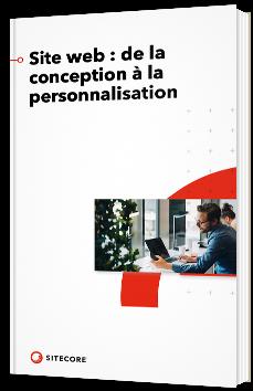 Site web : de la conception à la personnalisation