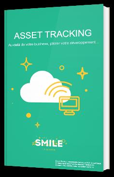 Asset Tracking