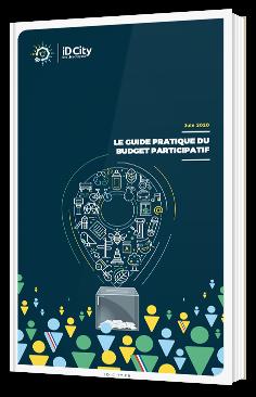 Le guide pratique du budget participatif