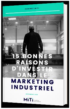 Le guide essentiel du brand content