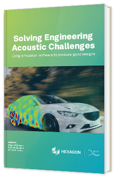 Solving Engineering Acoustic Challenges