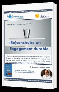 (Re)construire un engagement durable