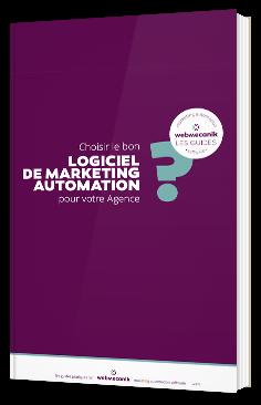 Comment choisir son logiciel de marketing automation ?