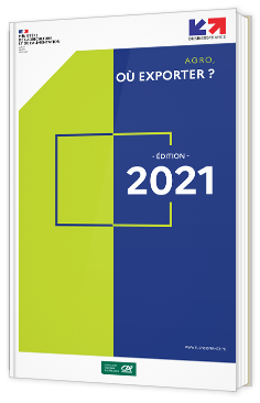 Agro, Où Exporter en 2021 ?