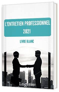 L'entretien professionnel 2021