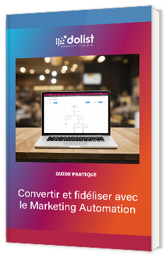 Le guide de l'accessibilité numérique & email marketing