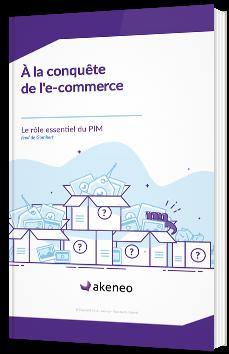 A la conquête de l'e-commerce