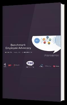 Benchmark Employee Advocacy