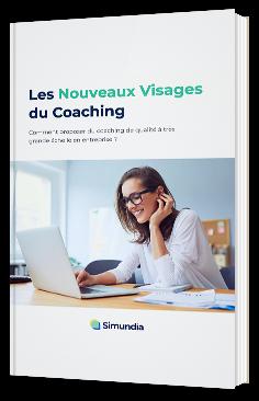 Les Nouveaux Visages du Coaching