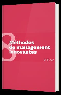 8 méthodes de management innovantes