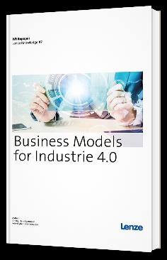 Modèles Économiques pour l'Industrie 4.0