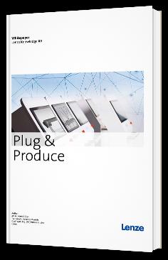 Plug & Produce pour l'Usine Intelligente