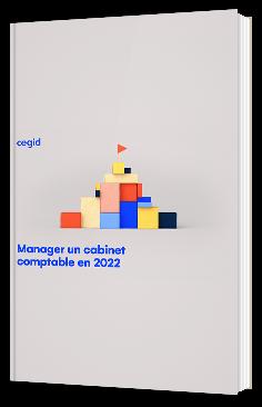Manager un cabinet comptable en 2022