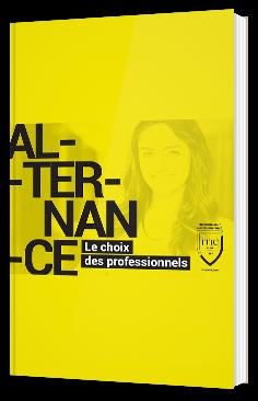Alternance : le choix des professionnels
