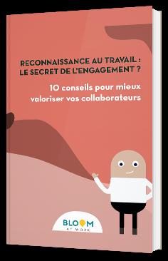 Reconnaissance au travail : 10 conseils pour mieux valoriser vos collaborateurs