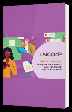 Stratégie Relations Presse : quand flexibilité rime avec efficacité