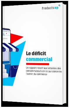 Les 15 KPI vidéo à suivre sur les réseaux sociaux pour améliorer votre stratégie social media