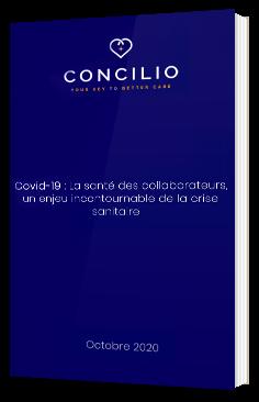 Covid-19 : La santé des collaborateurs, un enjeu incontournable de la crise sanitaire