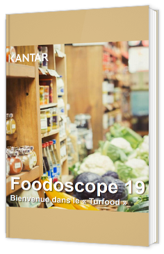 Foodoscope 19