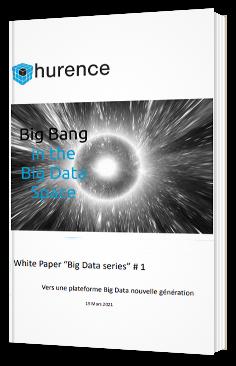Big Data series